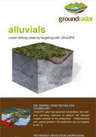 alluvials