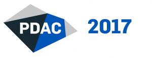 pdac-2017-logo-small